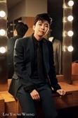 임영웅 생일 기념 2억원 기부…팬클럽 영웅시대 이름으로 선한 영향력