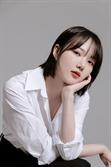 여자친구 예린, 송강호·비 소속 써브라임서 새 출발