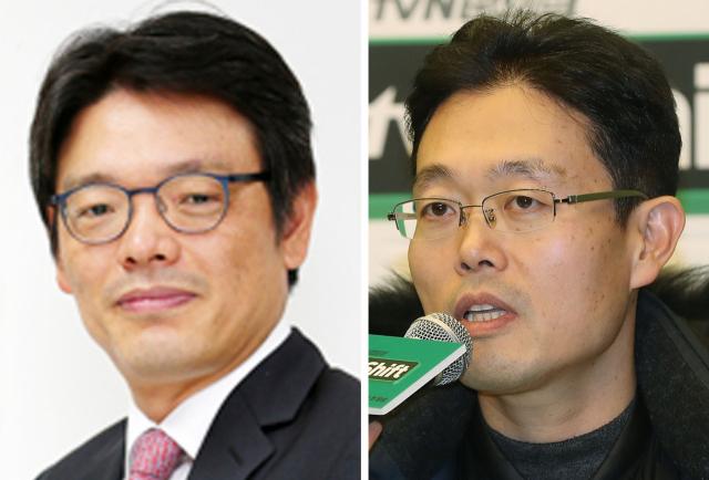 """윤석열 측, 이순신 인용 """"태산처럼 신중하게 행동할 것"""""""