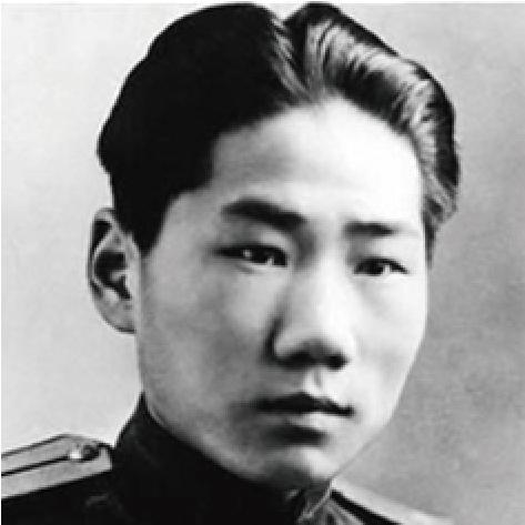 [만파식적] 마오안잉