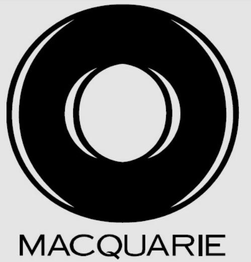 [단독] 도시가스 2곳 인수 맥쿼리, 유상증자로 4,000억 조달
