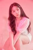 'YG 프로듀서 로빈의 보석' 혼담, 오늘(18일) 신보 'BLOOM' 발표