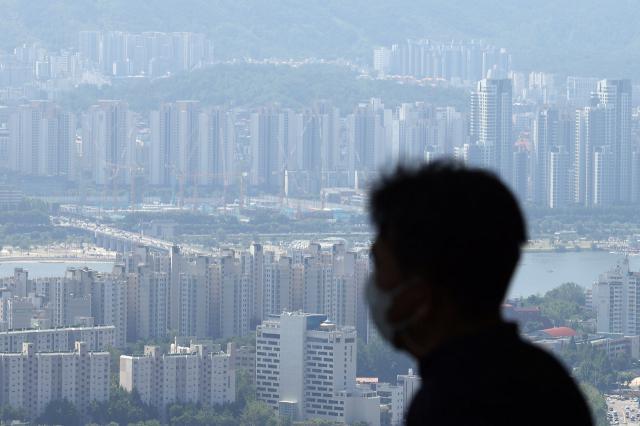 1주택자 종부세 기준선, 올해부터 시가 16억원으로 바뀐다