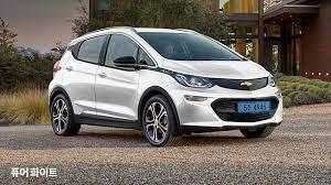 [Car&Fun]중고차도 친환경차가 대세 ...전기차·하이브리드 검색 30% 증가
