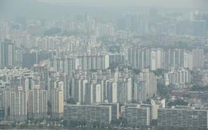 멸종되는 서민 주택…6억이하 '0' 현실화 되나