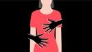 '5년차 안된 중·하사가 타겟'  軍성폭력 통계보니
