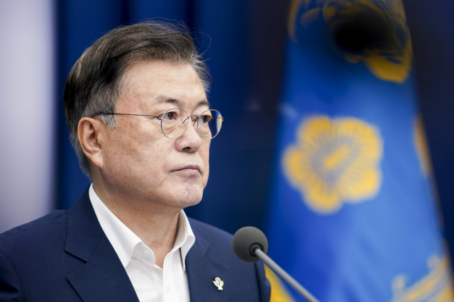 [단독]같은 소상공인, 강남은 250만원 경북 0원…'들쑥날쑥' 지자체 지원금