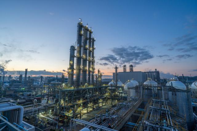 금호석화  NB라텍스 글로벌 1위 굳힌다... 2,600억 투자해 생산능력 2배 확대