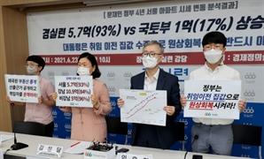 文정부 4년 서울 아파트값 93% 올라…아파트 마련에 10년 더 걸린다