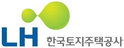 LH, 임대주택 어르신 1,400명 '무지개 돌봄사원' 모집