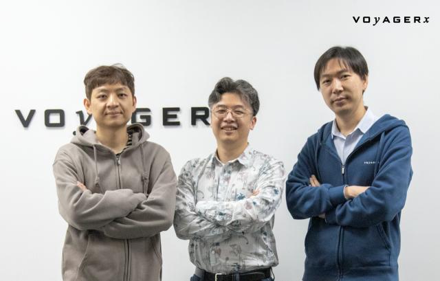 [시그널] AI 서비스 기업 보이저엑스, 소뱅·알토스 등 총 300억 투자 유치