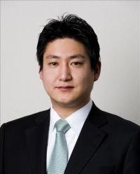 [단독] '조카의 난' 진화한 금호석유화학, '3세' 박준경·주형 남매 승진