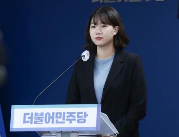 '당정이 불공정 조장'...논란 커지는 靑 청년비서관