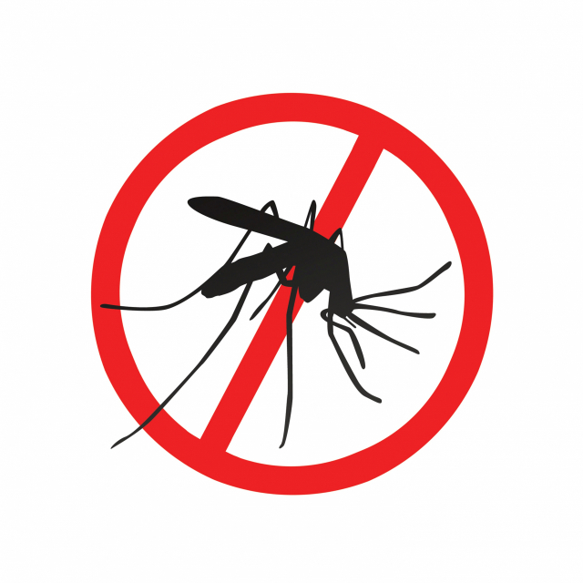 가려운 게 다가 아니다? 일본뇌염·말라리아 '조심'