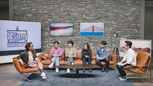 권진아·페퍼톤스·샘김이 삼성 뮤비를 만든다?…'라이프스타일 TV' 캠페인 공개