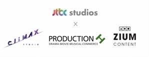 JTBC스튜디오, 넷플릭스 '지옥' 제작사 등 3곳 동시에 인수