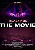 '블랙핑크: 더 무비' 8월 4일 국내 개봉 확정…전 세계 100여 국가서 상영