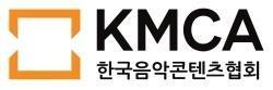 """음악콘텐츠협회, 'BTS 병역법'에 재차 반발… """"K팝 가수에만 가혹해"""""""