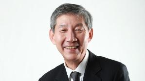 마이데일리 신임 대표에 장윤호 전 KBO사무총장 임명