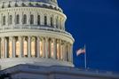 美 암호화폐 관련 법안 계류 끝에 하원 통과