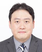 KAIST, 딥러닝 생성모델 오류 수정 기술 개발