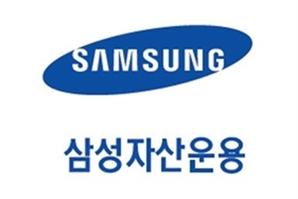 '상장 한 달' 액티브 ETF 8종 수익률, KODEX K-미래차 액티브 1위