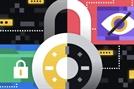 바이낸스, 국제 사이버 수사 조직과 협력…해커 조직 잡는다