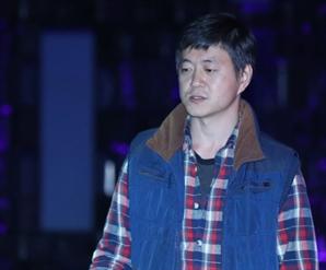 """'문준용, 6900만원 지원금' 논란에 이철희 """"실력만큼은 이미 검증…너무 부당해"""""""