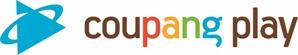 쿠팡플레이, 도쿄 올림픽 온라인 단독 중계 무산