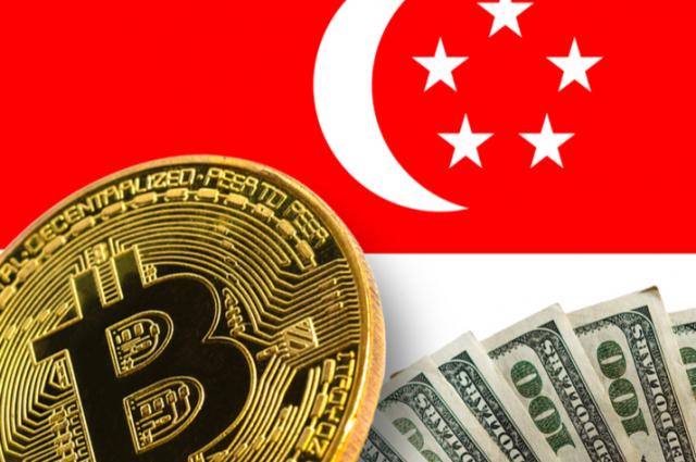[디센터의 블록체인 Now] 비트코인·이더리움만 상장?…'싱가포르식 규제' 검토說에 화들짝