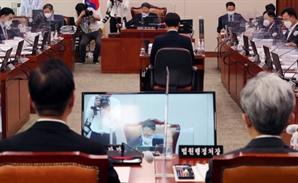 국회, 대체공휴일 확대법 법사위 통과…올해 4일 더 쉰다