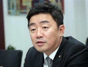 """與경선기획단장 '강훈식', """"양향자 출당 건의"""""""