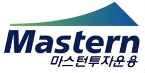[시그널] 마스턴운용, 청년임대주택 건설용 ESG 채권 200억 발행
