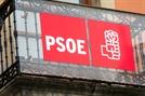 스페인 집권당, 유로화에 대응해 디지털 통화 발행 제안
