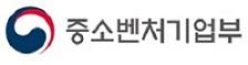 중기부, 핏펫, 트위니 등 20곳 예비 유니콘 특별 보증 대상 선정