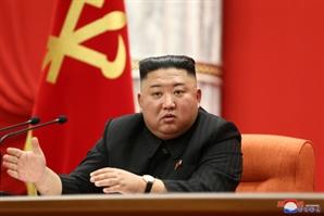받을길 없는 대북차관…정부는 대답없는 팩스만 보내