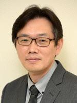 [여명]김범수·이해진·김범석…그들의 선택은