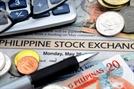 필리핀 증권거래소, 암호화폐 거래소 설립한다