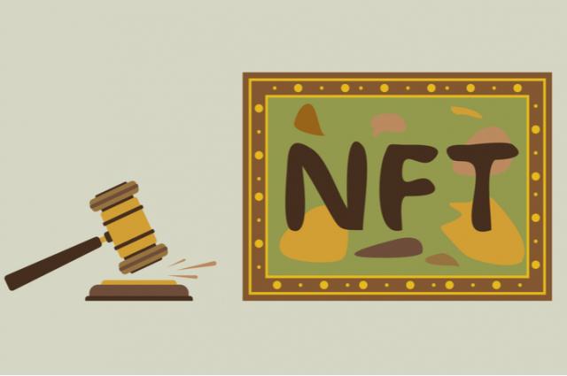 [특별기고]DeFi 및 NFT의 혁신과 규제