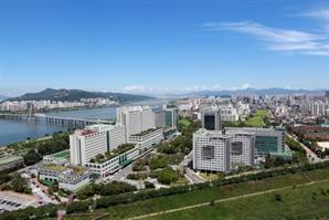 서울아산병원, 청라의료복합타운에 3,500억 추가 투입
