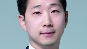 [글로벌핫스톡] e커머스 성장 수혜…아마존, 실적·체력·주가 '3박자'
