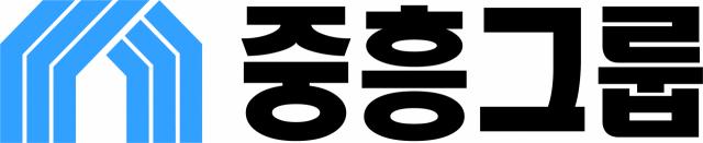 중흥그룹 '대우건설 인수해도 주택 브랜드 별도 운영'