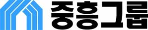 """중흥그룹 """"대우건설 인수해도 주택 브랜드 별도 운영"""""""