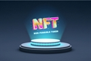 """NFT, 어디서 쓰이고 있나""…국내 NFT 활용사례 살펴보기"