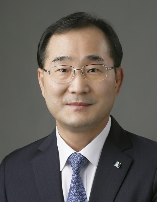기업은행, 여성지점장 24명 선임 '역대 최대'