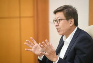 박형준 부산시장, 코로나19 방역 현장 행보 가속화