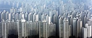 중저가·재건축 수요에…6월 서울 집값 더 올랐다
