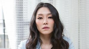 """차지연 측 """"코로나19 최종 음성 판정, '레드북'·'광화문연가' 복귀"""""""