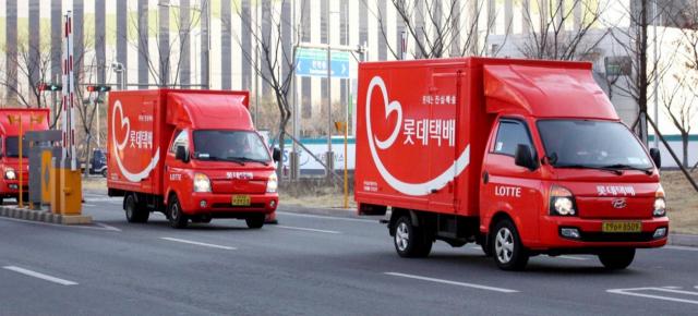 [시그널] 중국 대신 한국 택한 글로벌…韓기업 외화채 발행 10조 육박