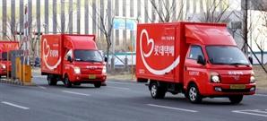 중국 대신 한국 택한 글로벌…韓기업 외화채 발행 10조 육박